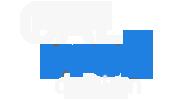 California Web Design & SEO Marketing